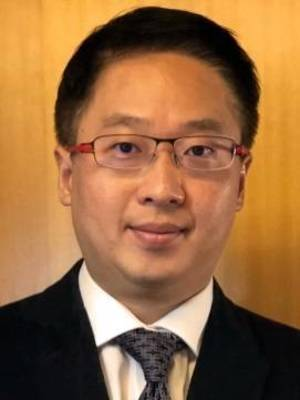 Willie Tsui