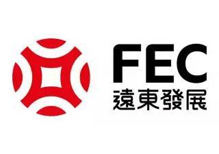 FEC - Parent Company